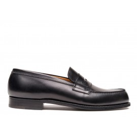 Chaussures Homme J.M. Weston