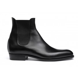 Homme J Homme J MWeston Chaussures Chaussures MWeston Homme Chaussures Chaussures MWeston Homme J nwvNm80