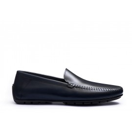 Car Shoe Ajaccio