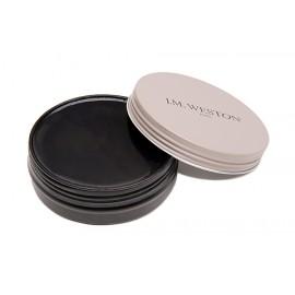 Cirage noir 120 ml