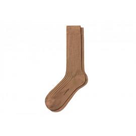 Chaussettes Fil d'Ecosse courtes