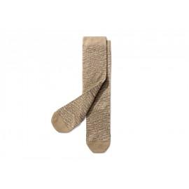 Chaussettes Monogramme Courtes