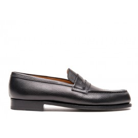9404f2bfe87 Chaussures Homme   CUIR VEAU GRAINE J.M. Weston
