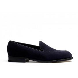 Menton loafer