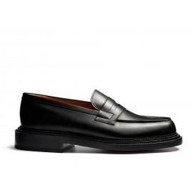 180 triple sole loafer