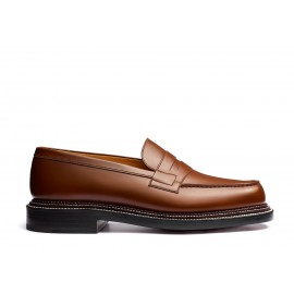 180 triple sole loafer
