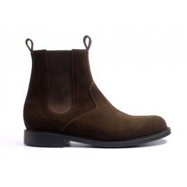 Chelsea boot Clément