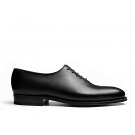 One cut oxford shoe Rémi