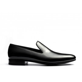 Albi Loafer
