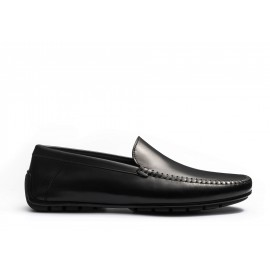 Ajaccio Car Shoe