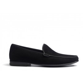 Soft Loafer Calvi