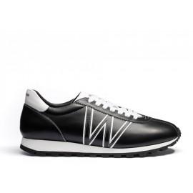 On My Way Sneaker