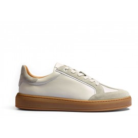On Time Hirondelle Sneaker