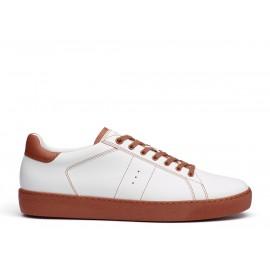 The Sneaker Roland-Garros