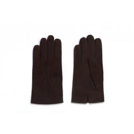 Caractère Gloves