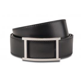 Vice-Versa Belt
