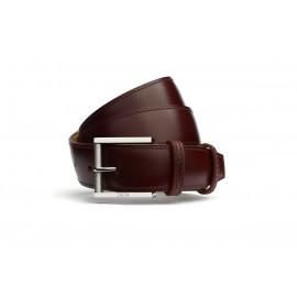 Lighter Belt