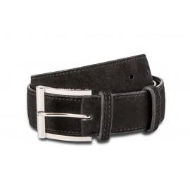 Demi-Jonc Belt
