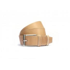 Bastin Demi-Jonc Belt