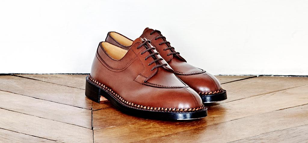 mWestonL'entretien J Vos mWestonL'entretien Chaussures Vos Chaussures J De De J MUqSpzV